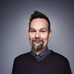 Håkon A. Johannessen