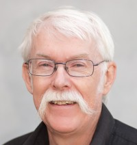 Knut Skyberg