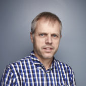 Dagfinn Foto Geir Dokken (1)