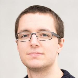 Daniel Pitz Jacobsen