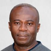Desmond Frempong (2)