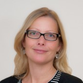 Eva Kristin Løvseth