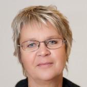Evelyn Renbjør Lohre