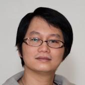 Fang Chin Lin