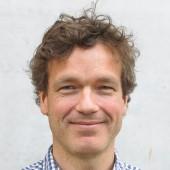 Fred Haugen