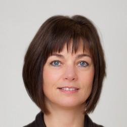 Hanne Line Daae