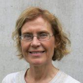 Jenny-Anne Sigstad Lie