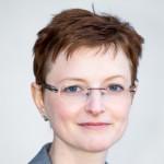 Johanna Samulin-Erdem
