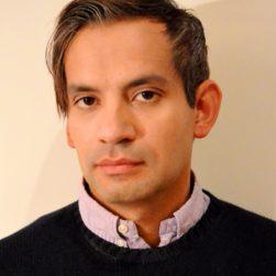 Jose Hernán Alfonso