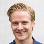 Lars-Kristian Lunde