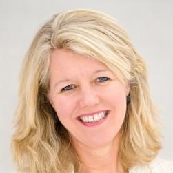 Margrethe Schøning