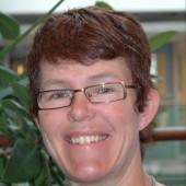 Marit Skogstad1