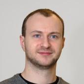 Mikolaj Jan Jankowski