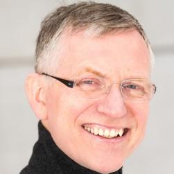 Morten Wærsted