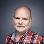 Nils Petter Skaugset