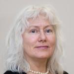 Rita Bast-Pettersen
