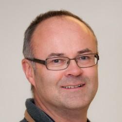 Rune Madsen