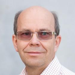 Stein Hjeltnes