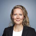 Therese N. Hanvold