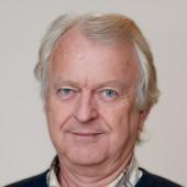 Yngvar Thomassen