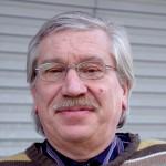 David Ryberg