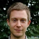 Jan Olav Christensen