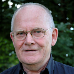 Petter Kristensen