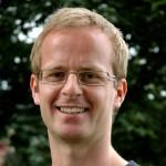 Tom Sterud