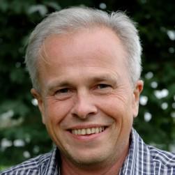 Tor Martin Stendal
