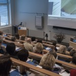 Kurs og seminar