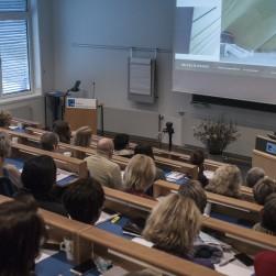 Kurs og undervisning, Statens arbeidsmiljøinstitutt