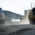 Elementært karbon/dieseleksos