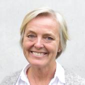 Elisabeth Goffeng
