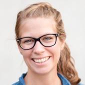 Ingrid Eltorn