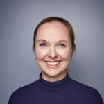 Lisa Aarhus