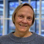 Ingrid Sivesind Mehlum