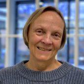 Ingrid Sivesind Mehlum (1)