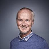 Karl C Foto Geir Dokken (1)