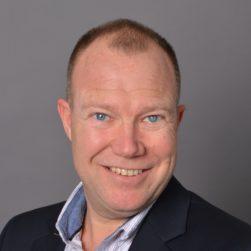 Einar Schøning