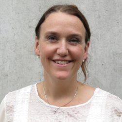 Hanne Friis Berntsen