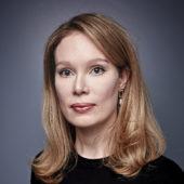 Lise F Foto Geir Dokken (1)