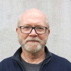 Jon Hovik