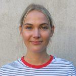 Malene  Romestrand