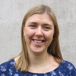 Thilde Sofie Nygård