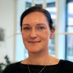 Elke Eriksen