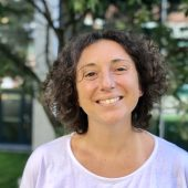Laura Maria Azzurra Camassa – postdoktor