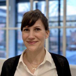 Mikaela Aamodt
