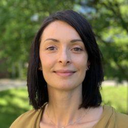 Erika Zardin