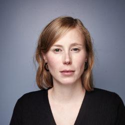Cecilie Rosting
