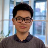 Phong Khac Thanh Chau-stipendiat